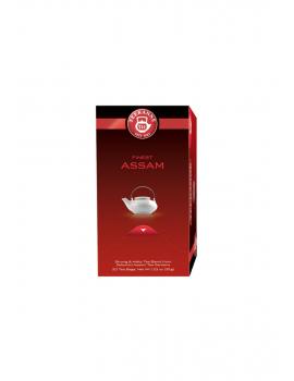 Teekanne Assam Gastro