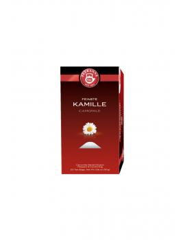 Teekanne Camomile Gastro