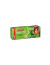 Peppermint Herbal Infusuion