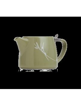 Kanvička na čaj s logom Suki Tea